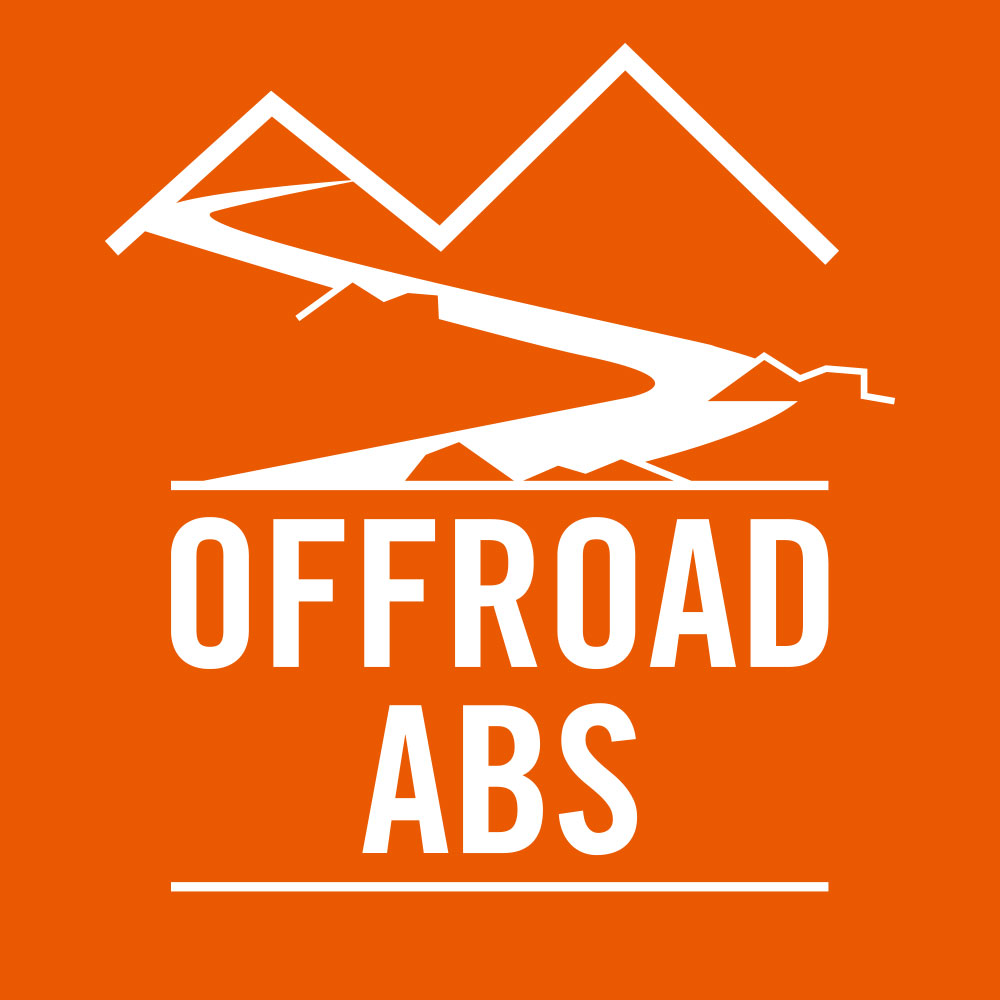 ABS Offroad